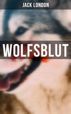 eBook: WOLFSBLUT