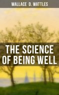 eBook: The Science of Being Well