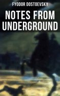 eBook: NOTES FROM UNDERGROUND