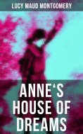 eBook: ANNE'S HOUSE OF DREAMS