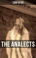 eBook: THE ANALECTS