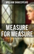 eBook: MEASURE FOR MEASURE