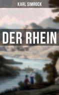 ebook: Der Rhein