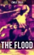 ebook: THE FLOOD