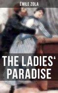 eBook: THE LADIES' PARADISE