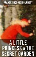 eBook: A Little Princess & The Secret Garden
