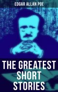 eBook: The Greatest Short Stories of Edgar Allan Poe
