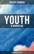 eBook: Youth: A Narrative (Includes Heart of Darkness)