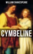 eBook: CYMBELINE