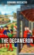 eBook: The Decameron