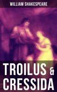 ebook: TROILUS & CRESSIDA