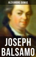 eBook: Joseph Balsamo