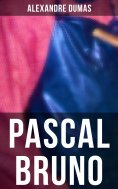 eBook: Pascal Bruno