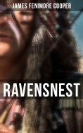 ebook: Ravensnest