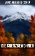 eBook: Die Grenzbewohner