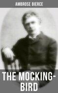 eBook: THE MOCKING-BIRD