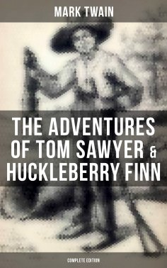 Sawyer ebook tom