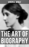 eBook: THE ART OF BIOGRAPHY