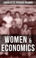 eBook: Women & Economics