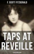 ebook: TAPS AT REVEILLE - 18 Tales in One Edition