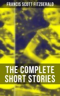 eBook: The Complete Short Stories of F. Scott Fitzgerald