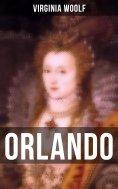 eBook: ORLANDO