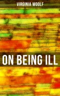 eBook: ON BEING ILL