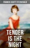 eBook: TENDER IS THE NIGHT