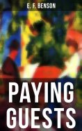 eBook: Paying Guests