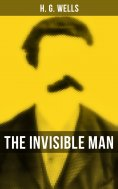 eBook: THE INVISIBLE MAN