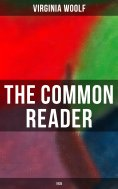 eBook: THE COMMON READER (1935)
