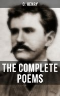 ebook: The Complete Poems of O. Henry