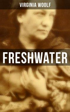 eBook: FRESHWATER