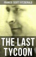 eBook: THE LAST TYCOON