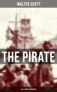 eBook: THE PIRATE: Life & Times of John Gow