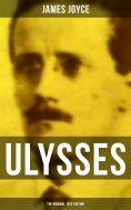 eBook: ULYSSES (The Original 1922 Edition)