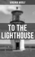 ebook: TO THE LIGHTHOUSE