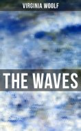 eBook: THE WAVES