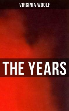 eBook: THE YEARS