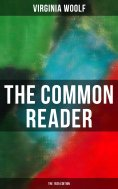 ebook: THE COMMON READER (The 1925 Edition)