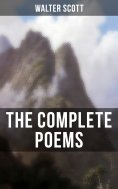 ebook: The Complete Poems of Sir Walter Scott