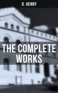 eBook: The Complete Works