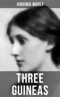 eBook: THREE GUINEAS