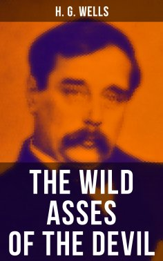 ebook: THE WILD ASSES OF THE DEVIL