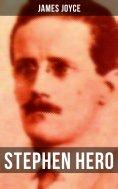 eBook: STEPHEN HERO