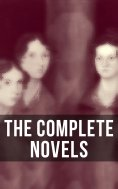 ebook: The Complete Novels