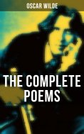 ebook: The Complete Poems of Oscar Wilde