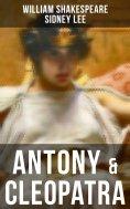 eBook: ANTONY & CLEOPATRA
