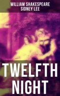 ebook: TWELFTH NIGHT