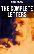 eBook: The Complete Letters